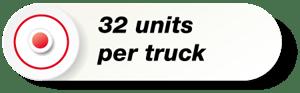 32 Unit per truck
