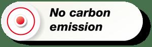 No Carbon Emission