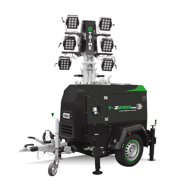 X-Eco Hybrid Lithium 6x100w-1