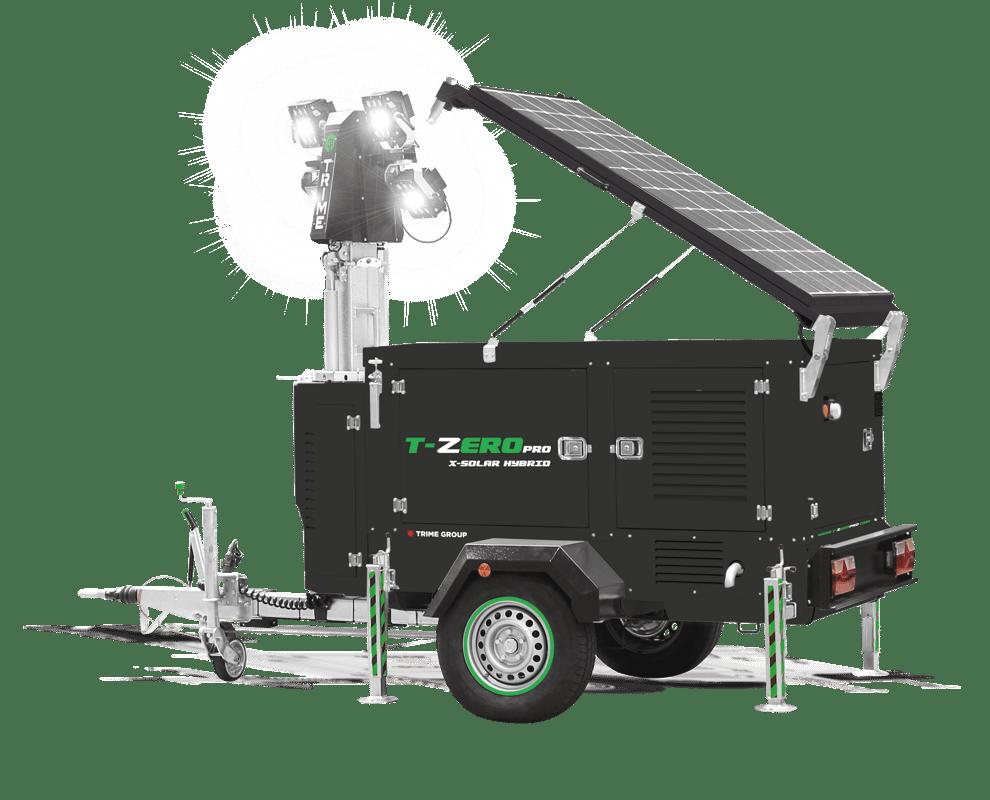 X-Solar Hybrid-3