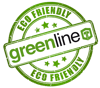 greenline-logo-250