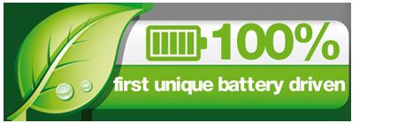 X Battery