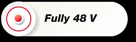 fully 48V
