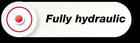 Fully Hydraulic