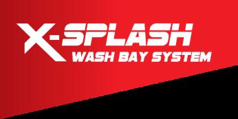 X-Splash