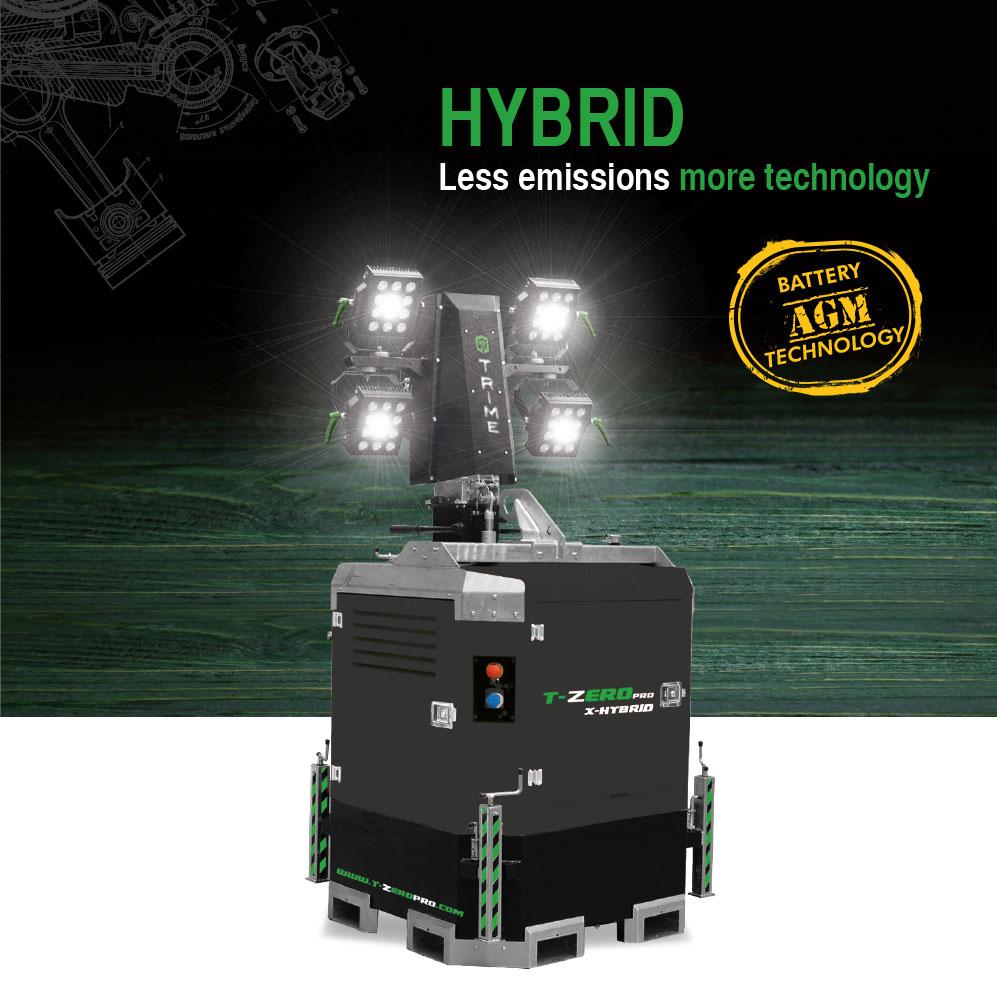X-Hybrid-1