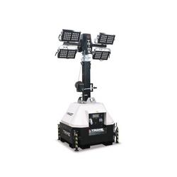 X-Mast 4x300W LED