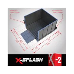 X-SPLASH (1)