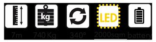 icone_x-battery-led-new