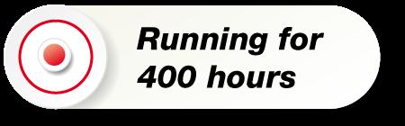 running_400h