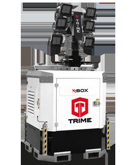 x-box_6x160W_dett