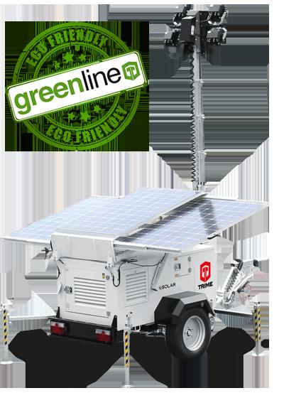 x-solar-dett-greenline-logo